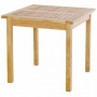 32 inch square dining table (tb-l012)