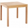 32 inch square dining table (tb-l030)