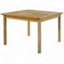 41 inch square dining table (tb-l006 r)