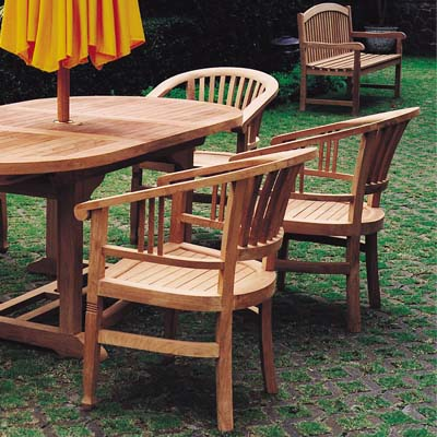 set   x   inch round extension table x thick: extension table f